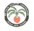 Oil Palm Industry Corporation