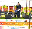 FAO collaborates for zero hunger in PNG