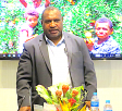 Prime Minister James Marape visits DAL headquarters